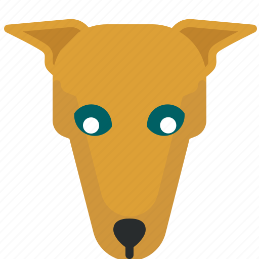 Dog, help, hunter, hunting, run, speed icon - Download on Iconfinder