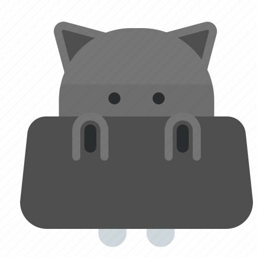 Behemoth, hippo, power, zoo icon - Download on Iconfinder