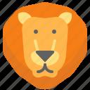 aslan, carnivore, chef, king, lion, narnia, zoo