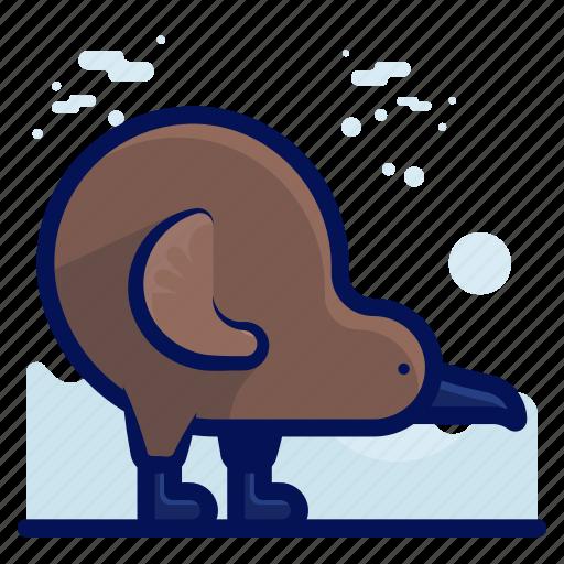 Animal, bird, wild, wildlife icon - Download on Iconfinder