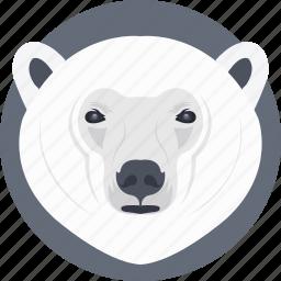 animal, lamb, lamb face, sheep, sheep face icon