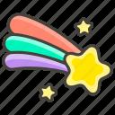 1f308, rainbow