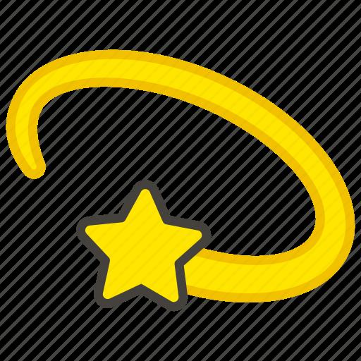 1f4ab, dizzy icon