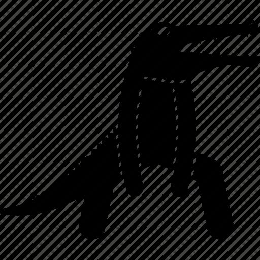 alligator, animal, anthropomorphic, crocodile, face, head, human icon