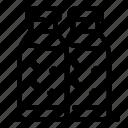 antiseptic, hygiene, thin, vector, yul971 icon