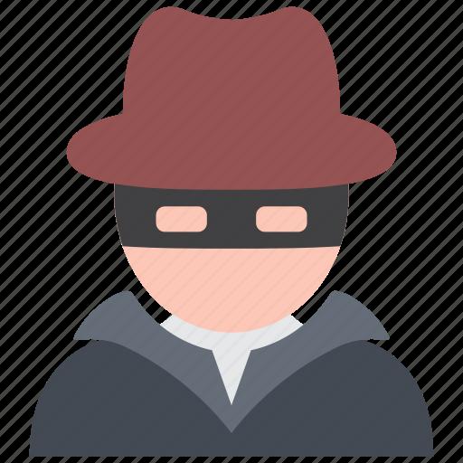 'Antivirus & Internet Security - Flat' by Minh Do