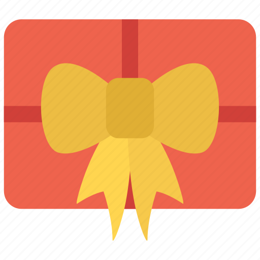 Code, gift, present icon - Download on Iconfinder