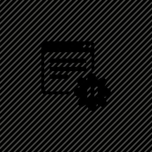 api, gear, pause, program, settings, window icon