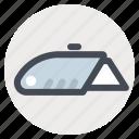 blade, building, cut, cutter, equipment, tool, trim icon