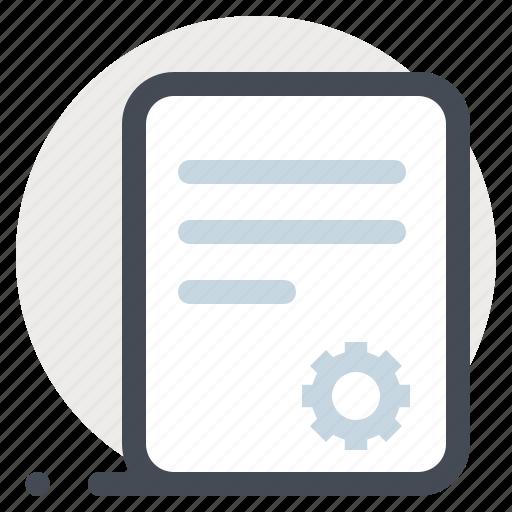 building, change, construction, development, document, paper, repair icon