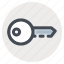 builder, building, construction, construction equipment, renovation, repair, tools icon