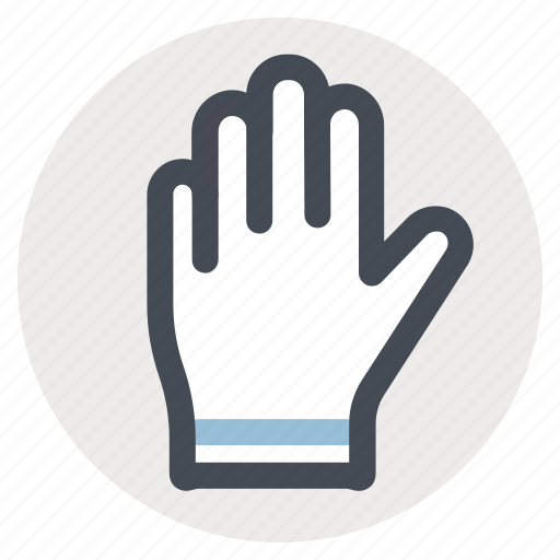 construction, construction equipment, glove, hand, protection, safe, safety icon