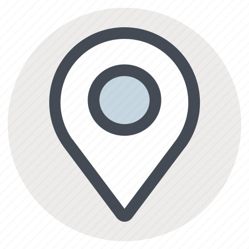 architect, building, design, find, location, plan, project icon