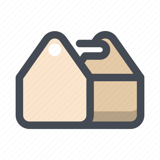 box, building, construction, equipment, furniture, tool kit icon