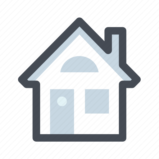 architect, building, city, construction, home, house, structure icon