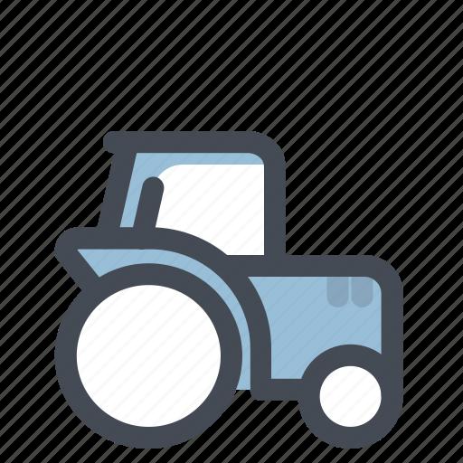 building, construction, dumper, heavy vehicle, load, repair, rollar icon