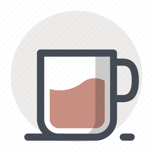 bar, breakfast, catering, dinne, drinks, fast food, lunch, restaurant, snacks icon