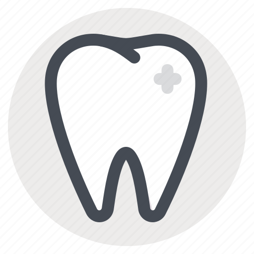 cure, dental, dentist, doctor, tooth, toothache, treatment icon