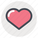 doctor, healing, heart, life, love, patient, treatment icon