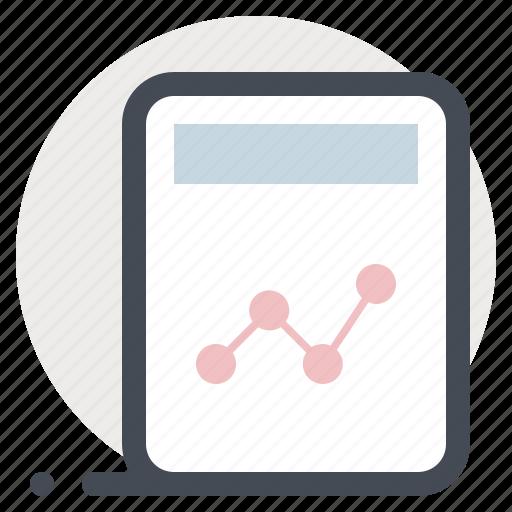 analysis, diagnostics, health care, medicine, recovery, report, research icon