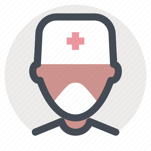ambulance, care, clinic, doctor, healthy, hospital, medicine icon