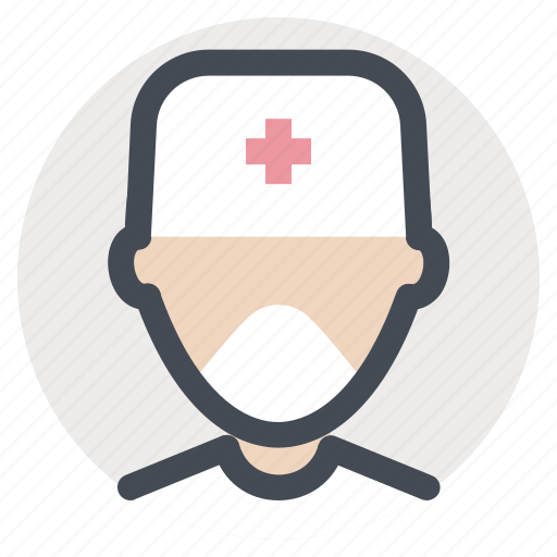 ambulance, care, clinic, doctor, healthy, hospital, medicine icon
