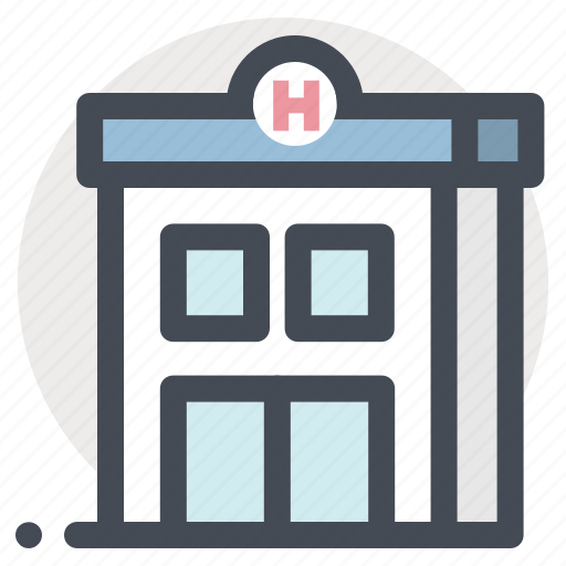 care, clinic, doctor, health, hospital, medicine, treatment icon