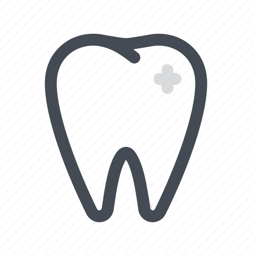 cure, dentist, doctor, teeth, tooth, toothache, treatment icon