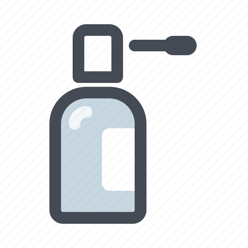 antiseptic, care, doctor, hand wash, health, hospital, patient icon