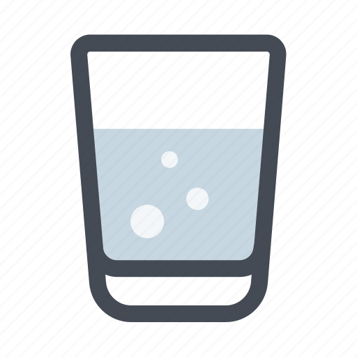 doctor, glass, health, medicine, patient, treatment, water icon
