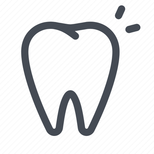 cure, dentist, dentistry, teeth, tooth, toothache, treatment icon