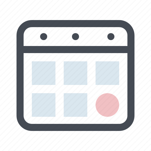 Care, health, hospital, medicine, appointment, report, schedule icon - Download on Iconfinder