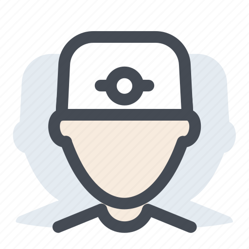 care, health, healthy life, hospital, male, medicine, nurse icon