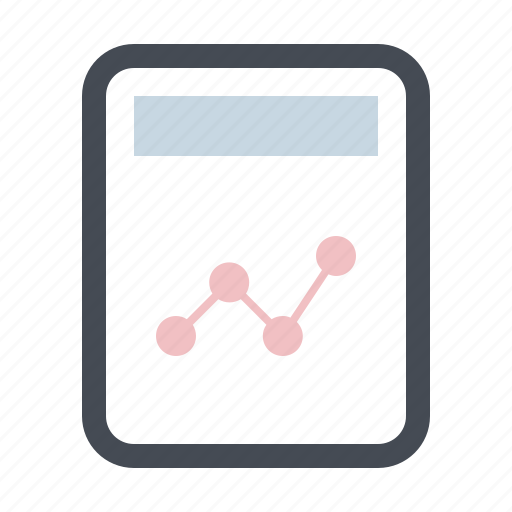 analysis, clinic, documents, files, graph, hospital, letter icon