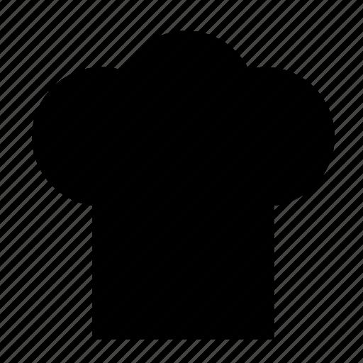 achievement, award, chef, cooking, dinner, food, hat, kitchen, prize, restaurant, winner icon