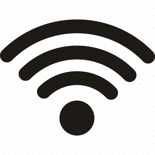 connection, hotspot, internet, network,signal icons, wifi icon