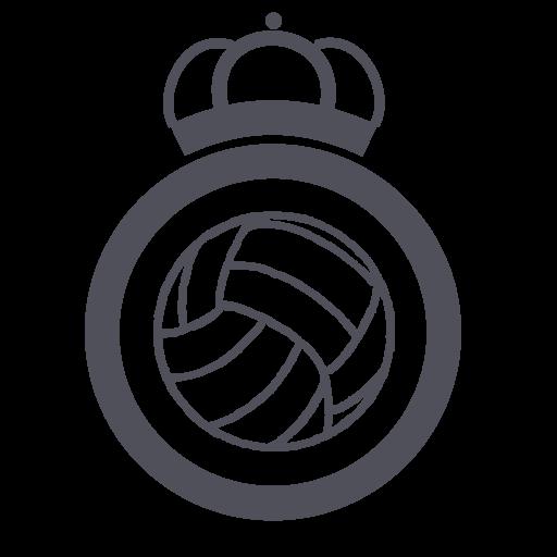 football, league, soccer, sport icon