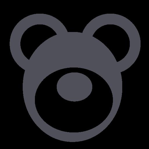 child, children, fun, game, play, player, toys icon