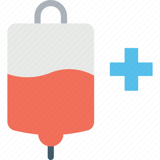 intravenous drip, intravenous therapy, iv bag, iv drip, saline drip icon