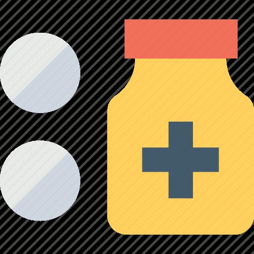 drugs, medicament, medication, medicine, prescriptions icon