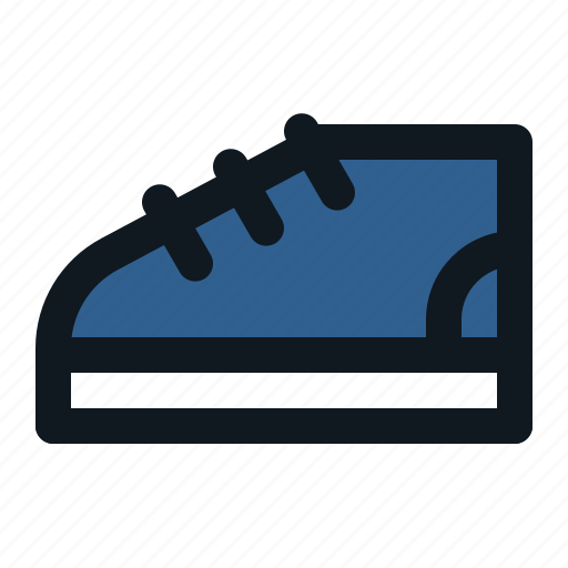 apparel, clothes, clothing, fashion, shoe, shoes icon