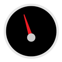 appicns, dashboard icon