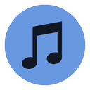 appicns, itunes icon