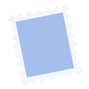 appicns, mail icon