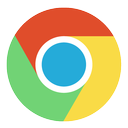 appicns, chrome icon