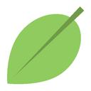 appicns, coda icon