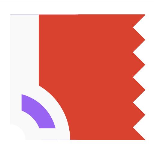 appicns, candybar icon