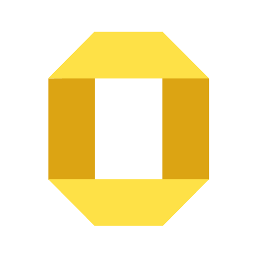 appicns, outlook icon