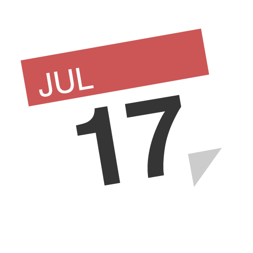appicns, ical icon