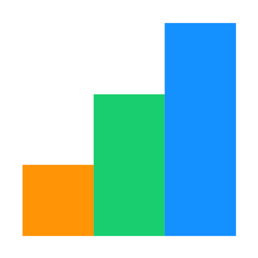 appicns, numbers icon